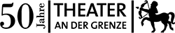 logo_50_small